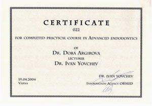 sertifikat-stomatolog (9)