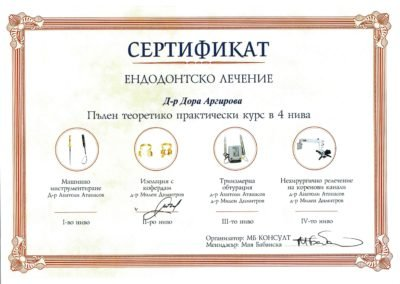 Dental-Certificate (12)