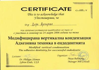 Dental-Certificate (21)