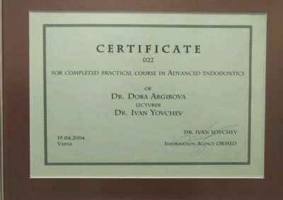 Dental-Certificate (6)