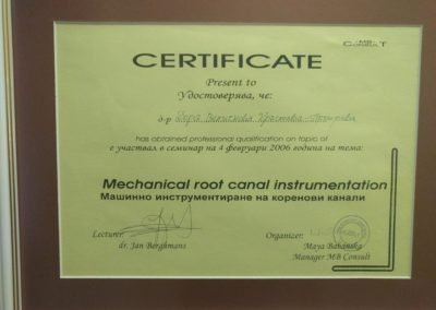 Dental-Certificate (8)
