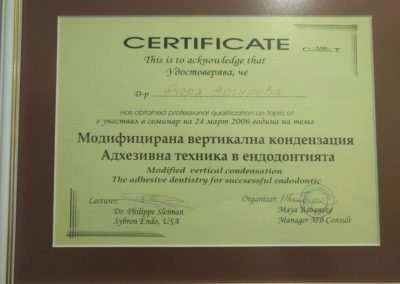 Dental-Certificate (9)