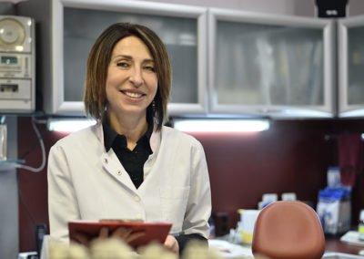 dr-argirova (2)