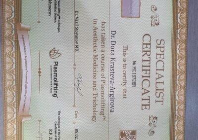 sertifikat-sep-2020 (1)
